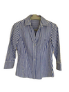 Camisa a Rayas CH (talle 4)