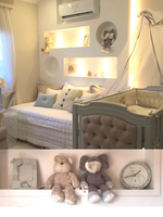 Set Nursery Once Upon a Time