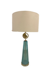 Velador Uttermost Lighting