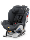 Carseat Chicco