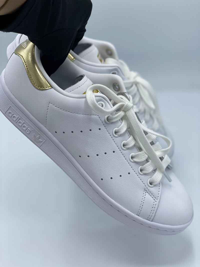 Champión Adidas Stan Smith (8.5)