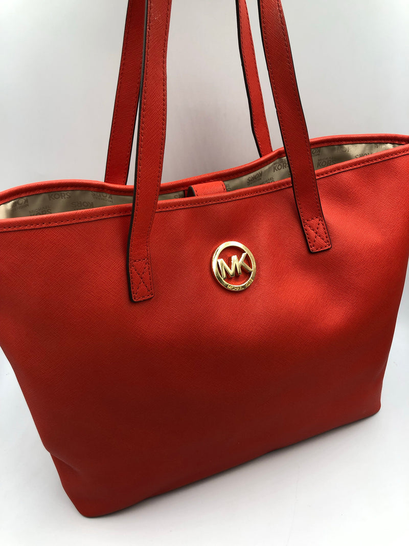 Cartera Tote Bag Michael Kors