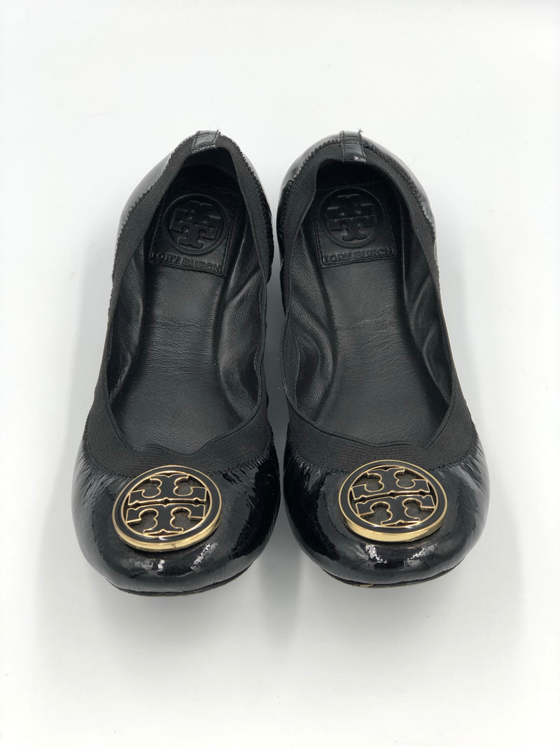 Chatita Tory Burch (7.5)