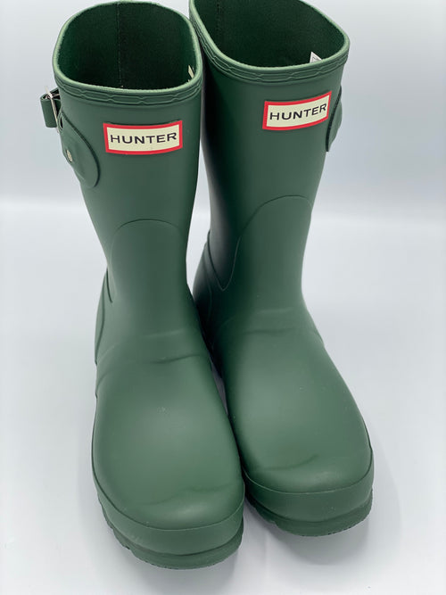 Botas Hunter (US 7)