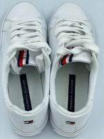 Champion Tommy Hilfiger (US 5.5)