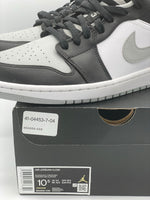 Champion Nike Air Jordan 1 Low (10.5)
