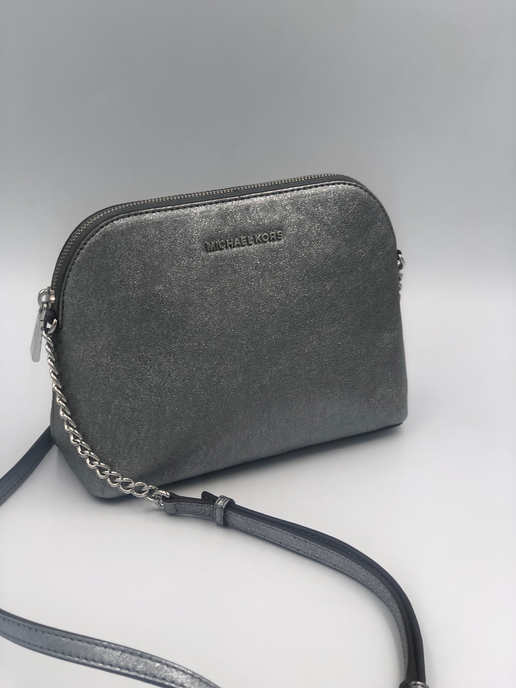 Cartera Crossbody Michael Kors