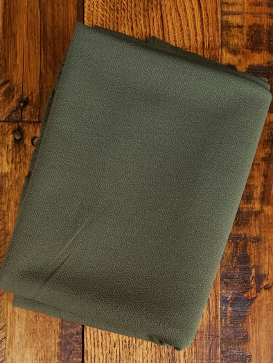 Army Liverpool Poly Spandex