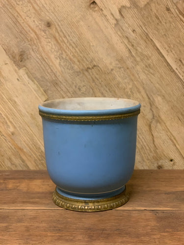Macetero Wedgwood