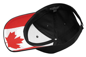 Oh, Canada! Hat