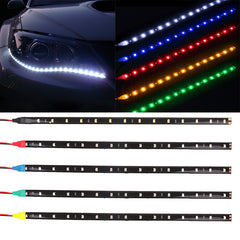 Decorative Flexible LED Strip - Milestonebuy