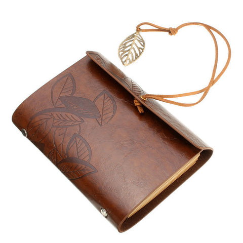 Traveler Notebook - Milestonebuy