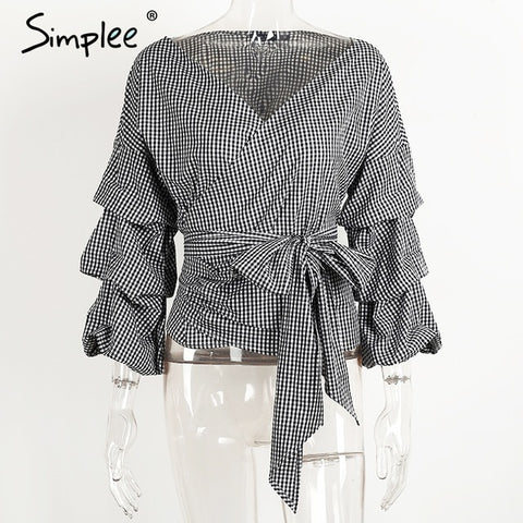 Sexy Off Shoulder Blouse - Milestonebuy
