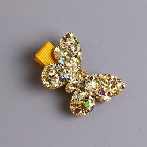 New Butterfly Clasp - Milestonebuy