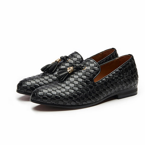 High Quality Shoes - Milestonebuy