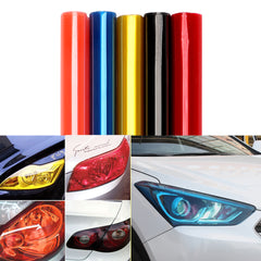 Car Light Wrap - Milestonebuy