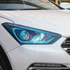 Image of Car Light Wrap - Milestonebuy