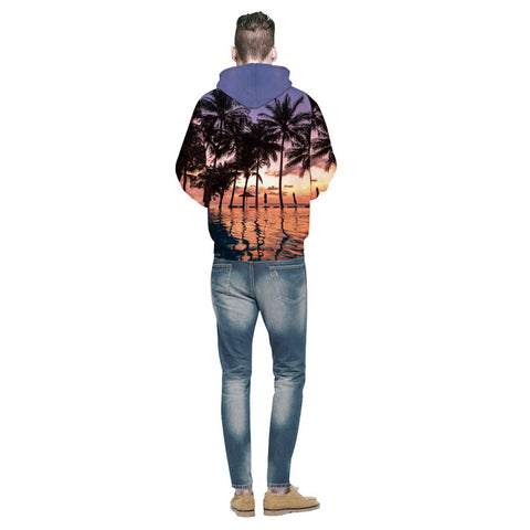 Hot Fashion Sweatshirts - Milestonebuy