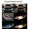 Image of Flexible LED For Cars - Milestonebuy