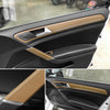 Image of 3D Car Carbon Fiber - Milestonebuy