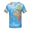 Image of Traveler T Shirt - Milestonebuy
