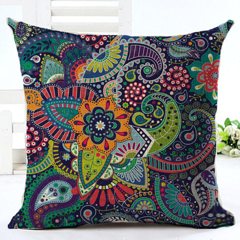 Decorative Pillows - Milestonebuy