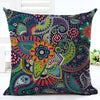 Image of Decorative Pillows - Milestonebuy