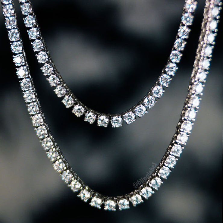 4mm-silver-tennis-chain-diamond-necklace-mens