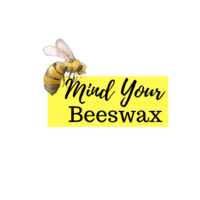 Mind Your Beeswax