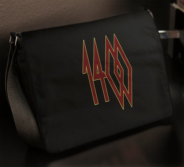 1400 Messenger Bag