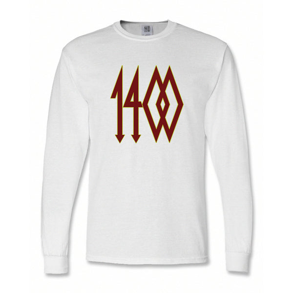 1400 Long Sleeve