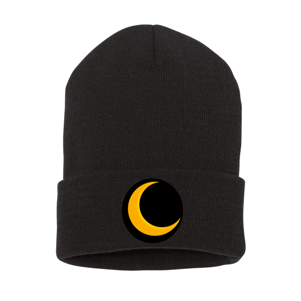 Pegasus Moonlight Beanie