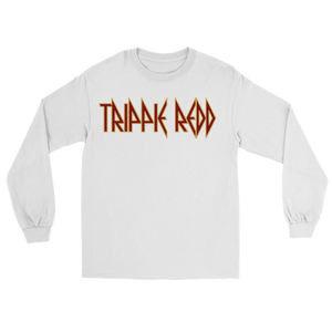 TRIPPIE REDD Long Sleeve
