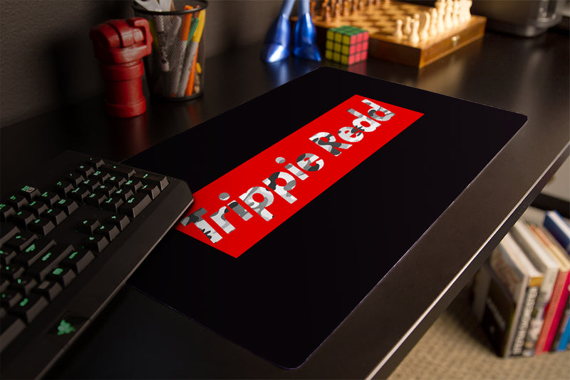 "Trippie Redd ""Limited Edition"" Mousepad"