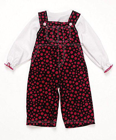 "Newborn Nursery Blowing Bubbles Outfit for 19"" baby doll - Peazz.com"