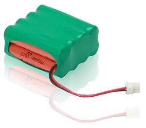 Dogtra Replacement Transmitter Battery BP-2T - WarehouseSpot