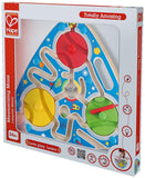 Hape Mesmerizing Maze E1710 Totally Amazing - WarehouseSpot