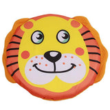 Merske MK10027 Soft Outdoor Cloth Frisbee - Penguin - Peazz.com - 4