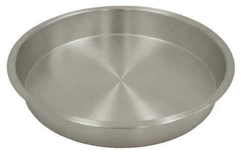 Bayou Classic Aluminum Water Pan - For Bayou Classic Ceramic Grills - 4 Pieces - WarehouseSpot