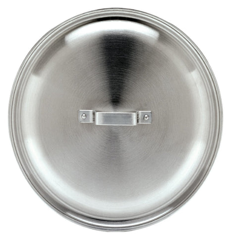 Bayou Classic Aluminum Lid For 4 Gallon Jambalaya Pot - WarehouseSpot