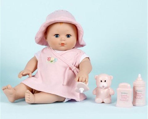 "Baby Cuddles® - 14"" (46845) - WarehouseSpot"