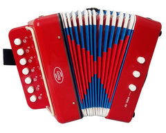 Accordions for Kids