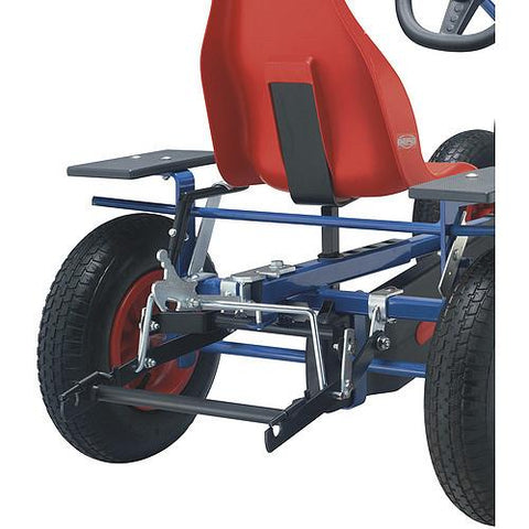 BERG Toys Rear Lifting Unit Accessory for Go-Kart 15.60.30 - WarehouseSpot