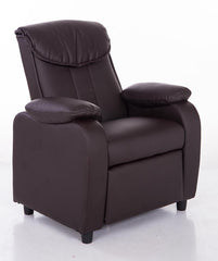 Recliners for Kids