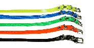 Dogtra Replacement Straps for Dog Training Collars - WarehouseSpot