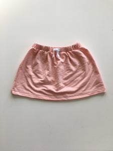 Lola Skirt in Pink