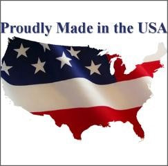Denture reline Made in the USA