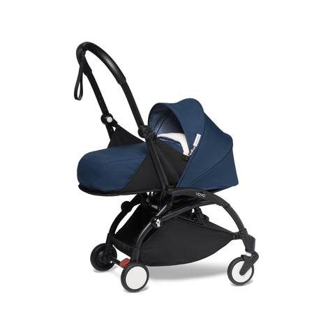 Babyzen YOYO² Push Chair | Newborn (Air France)