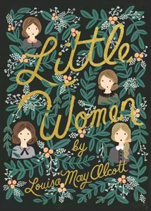 Book - Little Women