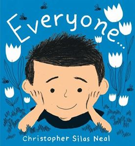 Book - Everyone